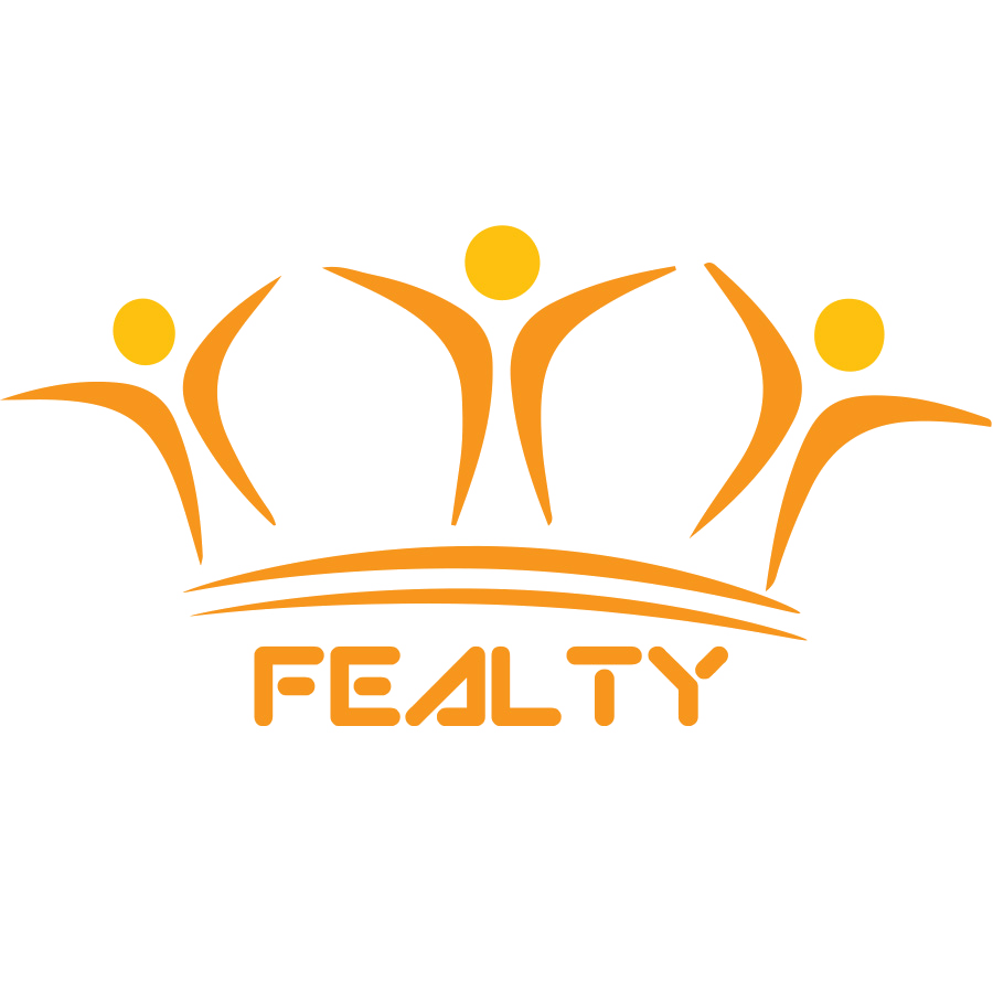 Fealty Ltd.