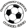 Fairview Minor Soccer Club