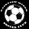 Fairview Minor Soccer Club