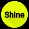 Shine Services